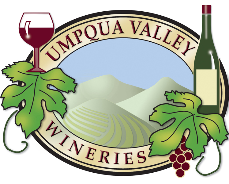 Umpqua Valley Barrel Tours: New Vintages and Surprising Settings